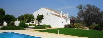 Alquilar casa en menorca casas rurales casas en la - Casas en menorca ...